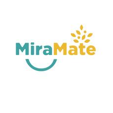 MiraMate