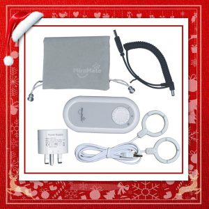 MiraMate Mini Magic Christmas Kit